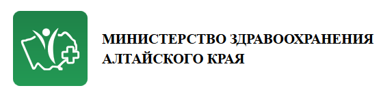 црб2.png